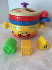 fisher price pots and pans ebay