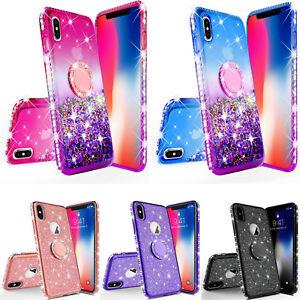 iphone xs max phone cases ebay