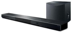 Yamaha-YSP-1600BMK2-5-1-Channel-Sound-Bar-System-with-Bluetooth-Musiccast