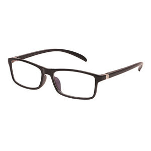 Spectacle & Eyewear Frame Full Rim EyeGlasses Frames