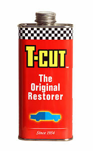 CarPlan-T-Cut-TMT306-Original-Car-Paint-Restorer-amp-Scratch-Remover-Tin-300ml