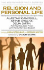 Religion and Personal Life: Debating Ethics and Faith with Leading Thinkers and Public Figures by Darton,Longman & Todd Ltd (Paperback, 2013)