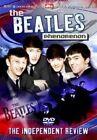 The Beatles Phenomenon 2007 NTSC DVD