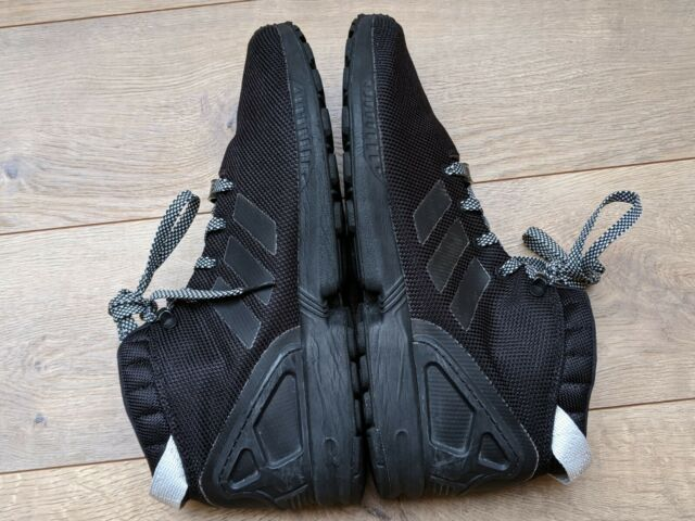 adidas zx flux trail