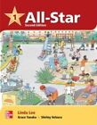 All Star 1 Student Book Linda Lee Grac Other January 2010
