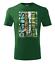 NEU-Colour-Fashion-S-XXL-Surfen-Grunge-Druck-Geschenk-Herren-T-Shirt