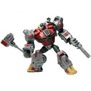 Tranformers-Planet-X-PX-03-Neptune-Third-Party-FoC-Dinobot-Sludge-US-Seller