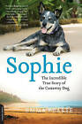 Sophie: The Incredible True Story of the Castaway Dog by Emma Pearse (Paperback, 2013)