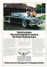 Classic Vintage Advertisement Car Ad J15 Chevy 1984 Chevrolet Camaro Z28
