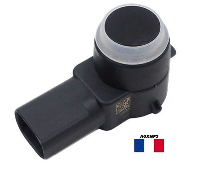 Radar DE RECUL capteur avertisseur stationnement PSA 9663821577 C4 C5 C6 DS3