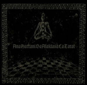 Acherontas-Crimson-Moon-Akrabu-Shibalba-Ana-Harrani-Sa-CD-Digipack