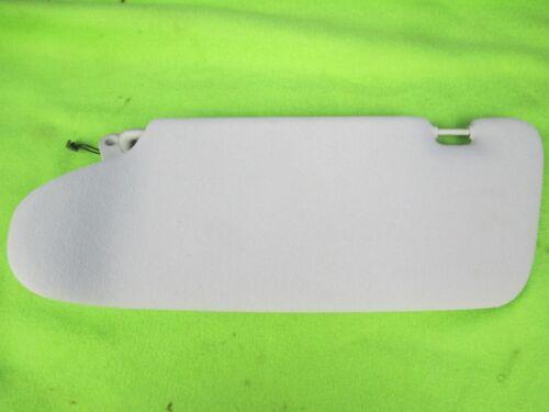 Mercedes ml w163 parasol acompañante derecha gris a1638102410 a1638102610
