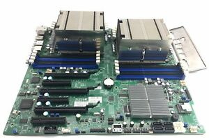 X9DRI-F-Supermicro-Xeon-Dual-Socket-LGA2011-EATX-Motherboard-w-Dual-Heatsink