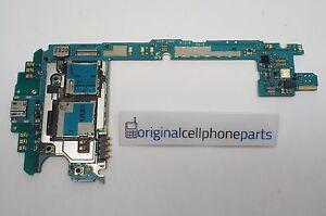 Samsung Galaxy S3 SCH-i535 Motherboard Logic Board Clean IMEI VERIZON 16GB