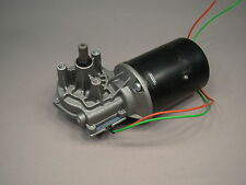 Snap On Mig Welder Wire Drive Feed Motor 216 089 666 216 079 666 Made In Italy