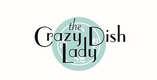 The Crazy Dish Lady