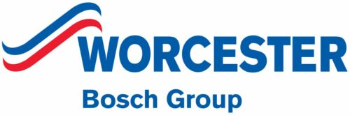 GC 4131154 Most Common Spare Parts For Repair Of Boilers Worcester 19//24 CBI
