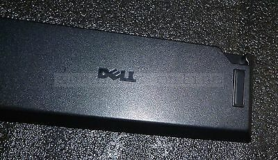 Genuine Dell PR04X Latitude E-series not docking station expansion port M088D