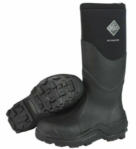 Muck Boots Size 14