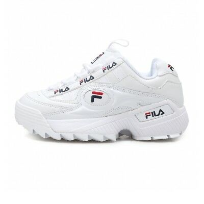Fila Sandals For Women