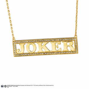 Pendentif Harely Quinn The Joker™