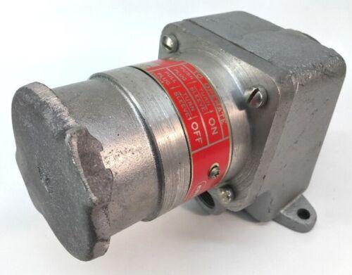 G86-730-A2 GF-GO7400-B-A3 G73M-U-N-A3 Stencil Template