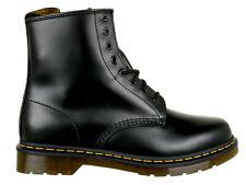 Dr. Martens BOOTS 1460 Z Leder schwarz EUR 44