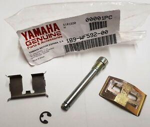 Turbine-Overhaul-Kit-Caliper-Front-Brake-Original-Yamaha-x-Max-Xmax-250-2006