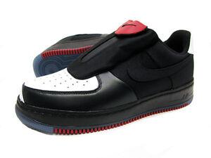 more photos 80c3c 1cb8d ... Nike-Air-Force-1-bajas-CMFT-LW-GP-