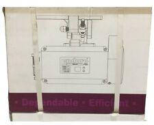 Industrial Sewing Machine Servo Motor With Positioning Sensor 110v Usa