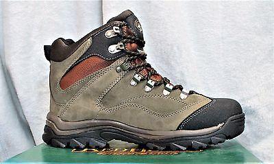 5c22cdb032c Redhead Roark Hunting / Hiking boots | eBay