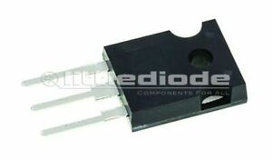 Infineon-IKW50N60DTPXKSA1-IGBT-80-A-600-V-3-Pin-TO-247
