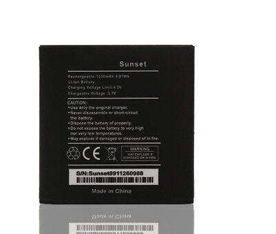 Láser//Inyección De Tinta Compatible PK 25 etiquetas stampiton 2 por hoja A4 L 7168 *//J 7168