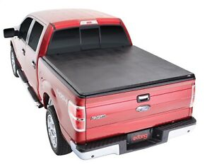 Extang eMax Tonno Tonneau Cover for 17-21 Ford F250 F350 6ft 9in Bed 72486