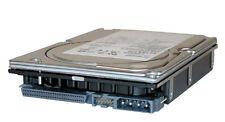 4GB SCSI ST34573LC SEAGATE