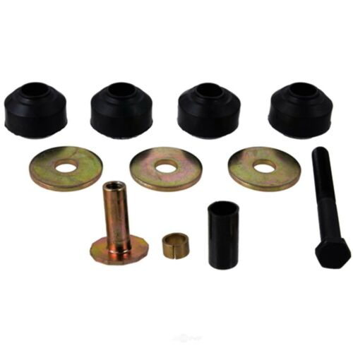 Suspension Stabilizer Bar Link Kit-Premium Steering and Front,Rear Centric