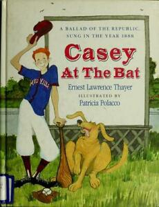 Casey-at-the-Bat-A-Ballad-of-the-Republic-Sung-in-the-Year-1888
