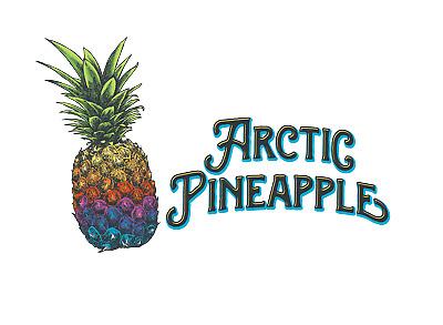 ArcticPineapple