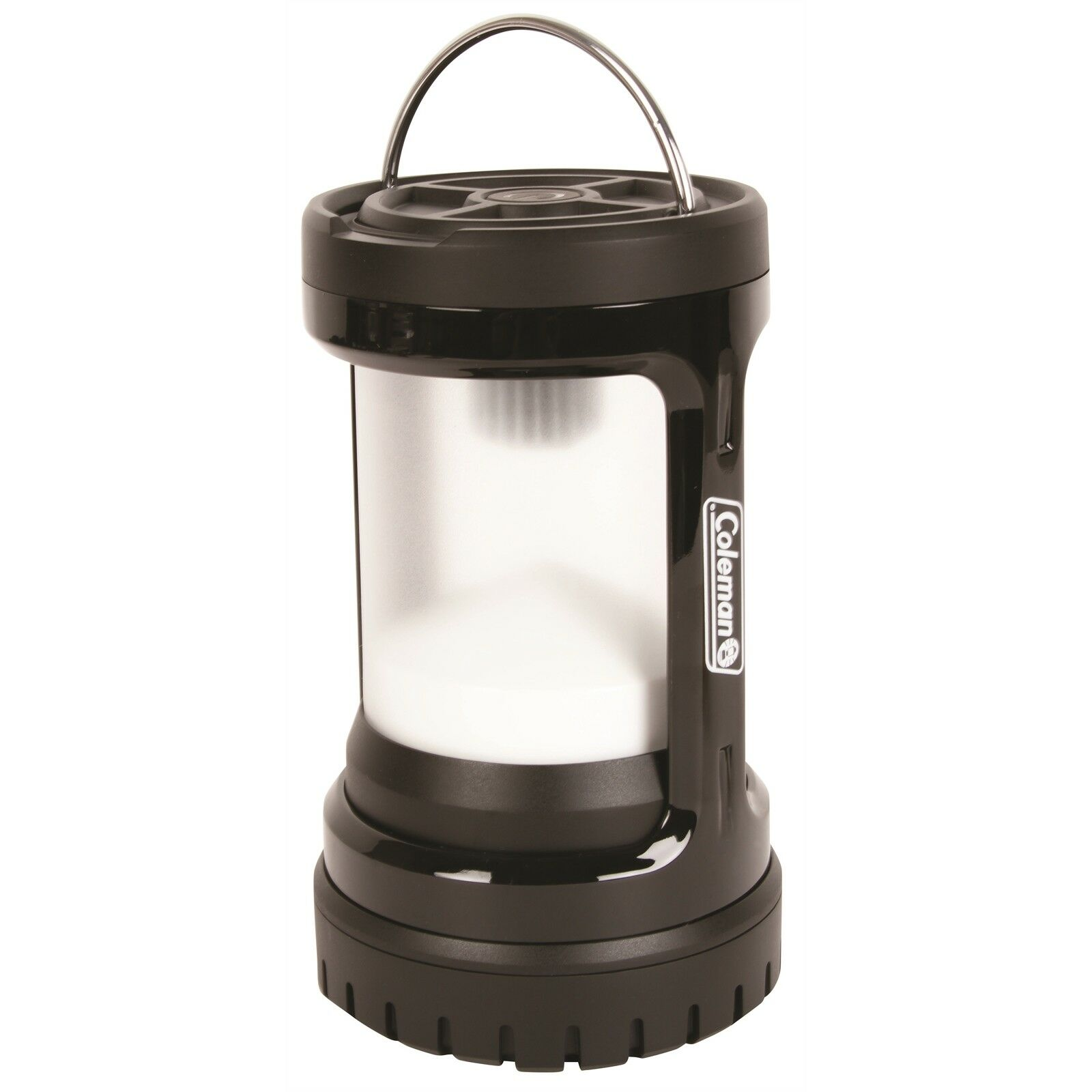 Coleman DIVIDE PUSH LED LANTERN 425-Lumen, 4 Operating  Modes USA Brand  cheap and top quality