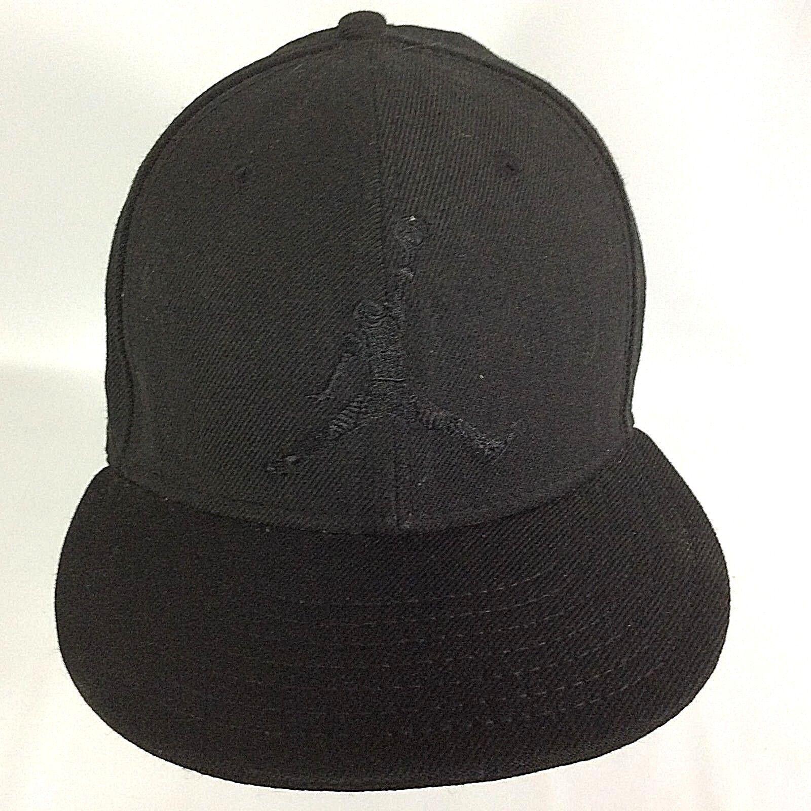 New Era 9Fifty Air Jordan Black on Aug Black Snapback Jumpman Official Aug on 2011 11e2d1