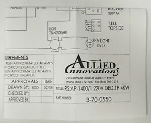 s l300 allied innovations 3 70 0550 wiring diagram ap 1400 rs 1400 1 suzuki intruder 1400 wiring diagram at gsmportal.co