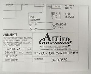 s l300 1995 suzuki intruder 1400 wiring diagram 95 suzuki intruder 1400 2001 Suzuki Intruder 1400 Specifications at couponss.co