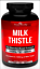 Pure-Milk-Thistle-Capsules-4-Standardized-Extract-120-Veggie-Cap-DIVINE-BOUNTY thumbnail 1