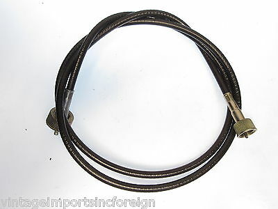 Clutch Hose Stainless Steel Braided EPC Brand Fits Datsun Roadster SRL311 SPL311