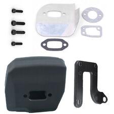 Heat Shield Guard Deflector Husqvarna 268K 272 272K 272S 272XP 503519901 OEM