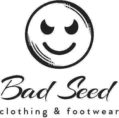 Bad Seed Clothing