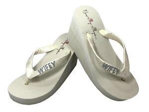 Silver High 3.5 Inch Heel for Wedding