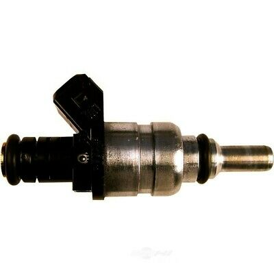 GB Remanufacturing 852-12172 Fuel Injector