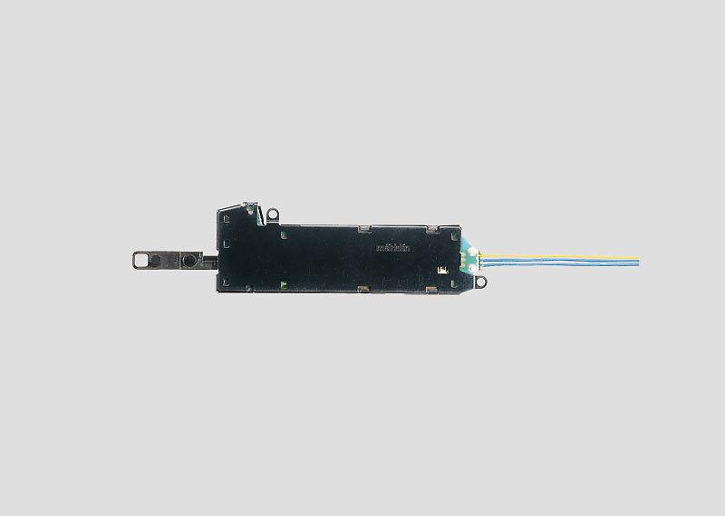 (1 = ) Märklin 74491 interruptor motor 10 PC V 2.0 versión mejorada