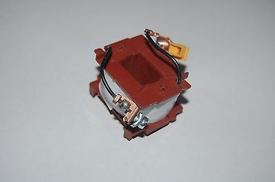 1PC NEW COIL FITS LX1-D4 AC 380V AC 50//60Hz use to LC1-D25 to LC1-D32